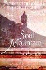 Soul Mountain (Roman) por Gao Xingjian