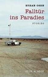 Falltür ins Paradies: Stories