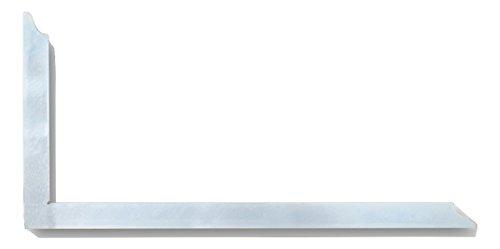 Sola 142.571.218,5cm zwz 1.778cm Carpenter Winkel, grau