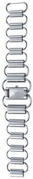 Reloj de pulsera mujer ROBERTO CAVALLI 7253200535