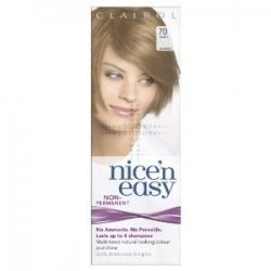 three-packs-of-clairol-nicen-easy-loving-care-non-permanent-hair-colour-beige-blonde-70