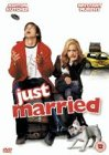 Just Married [UK Import]