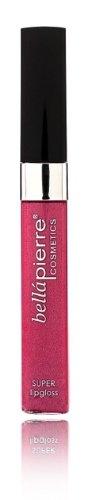 Bellapierre Cosmetics Gloss à Lèvres Bubble Gum