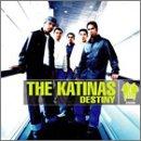 Songtexte von The Katinas - Destiny