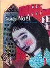"""<a href=""""/node/6183"""">Après Noël</a>"""