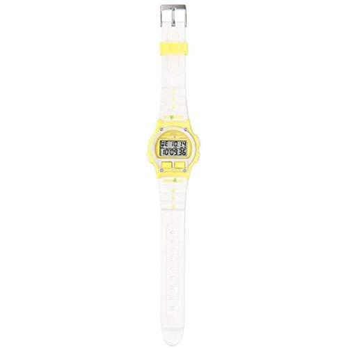 Reloj Digital Timex para mujer 8Lap tw5m03800estilo décontracté Cod. tw5m03800