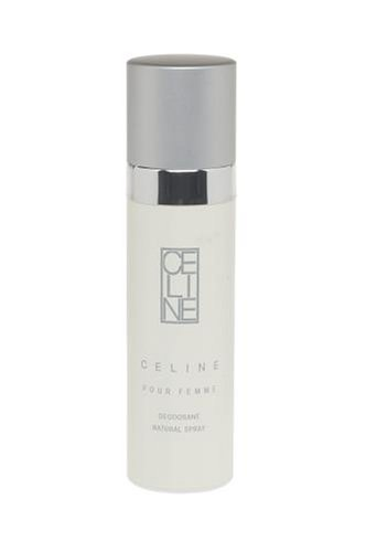 celine-pour-femme-deodorant-natural-spray-100-ml