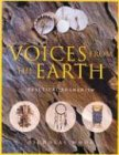 voices-from-the-earth-practical-shamanism-native-american