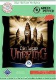 Clive Barker's Undying (GreenPepper)