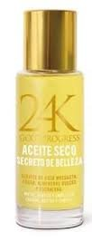 huile-seche-24-k-gold-progress-secret-de-beaute-paquet-de-2