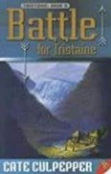 Battle for Tristaine: Bk. 2