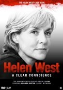 the-helen-west-case-book-a-clear-conscience-2002-by-amanda-burton