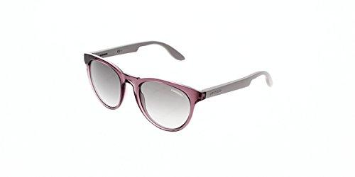 carrera-carrera-5033-s-geometrico-iniettato-proprionato-uomo-pink-mauve-grey-silver-semi-mirrort3m-i