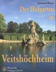 Der Hofgarten in Veitshöchheim - Ferdinand Werner