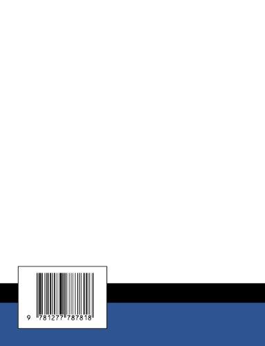 Recueil Des Actes Et Protocoles Concernant Le Litige Entre L'allemagne, L'angleterre Et L'italie D'une Part Et Le Vénézuela D'autre Part: Tribunal ... Le 7 Mai 1903 Entre Les Puissances...