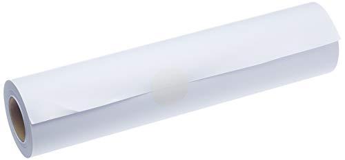 Fabriano 14200080 - Rotolo Carta Plotter usato  Spedito ovunque in Italia