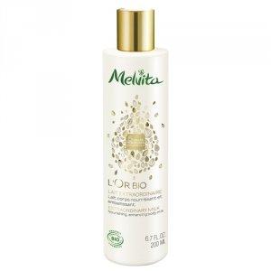 melvita-l-or-bio-latte-corpo-200ml