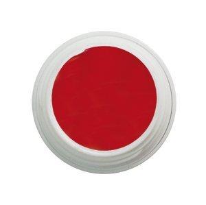 gel-uv-de-couleur-rouge-carmin-5-ml-collection-trendy