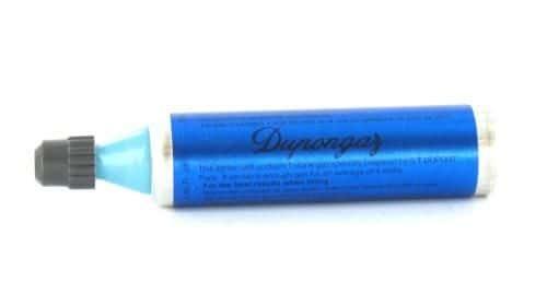 recharge-gaz-bleue-st-dupont-450