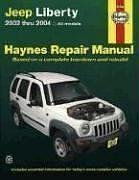 jeep-liberty-automotive-repair-manual-2002-thru-2004