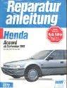 honda-accord-ab-september-1989