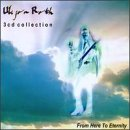 Songtexte von Uli Jon Roth - From Here to Eternity