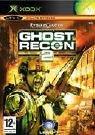 Tom Clancy's Ghost Recon 2 [Edizione : Germania]