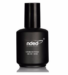 Ultrabond Primer NDED 15ml