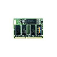 Transcend - 256mb Modules Ddr333<br>for Dell - Notebooks - Inspiron 9100 Xps/