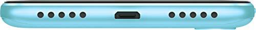 [Get Discount ] Redmi 6 Pro (Blue, 4GB RAM, 64GB Storage) 21R8pR7wryL