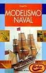 Image de Modelismo naval (Temas Varios (de Vecchi))