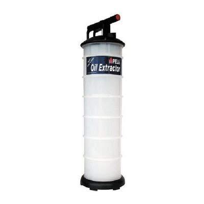 Ã-labsauger-Pela - 6,5 Liter