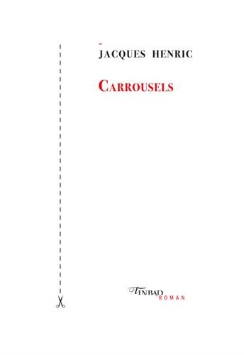 Carrousels [Pdf/ePub] eBook