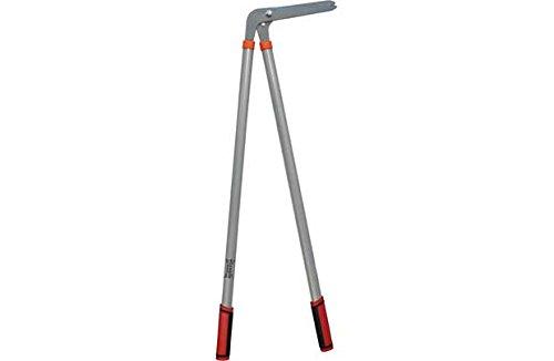 Wilkinson Sword 1111138W Kantenschere mit langen Griffen