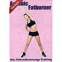 Aerobic Work Out & Fatburner