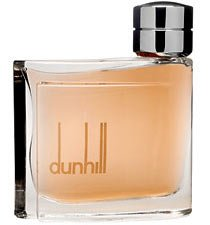 dunhill-for-men-by-alfred-dunhill-75-ml-eau-de-toilette-spray-new