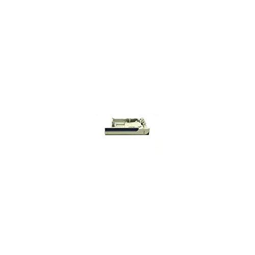 HP Ersatzteil Inc. 250 Sheet Paper Tray Cassette Bulk, RM1-4962-RFB (Bulk) - 250-sheet Paper Cassette Tray