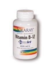 biotin-tangy-fruit-flavour-5000-mcg-60-lozenges-by-nutraceuticalse