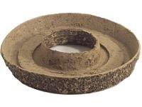 DN-Dekor 015-0020-012 – Pflanzringe, Durchm 50 cm
