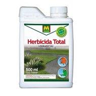 masso-231314-herbicida-total-500-ml