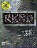 KKND - Krush, Kill'n Destroy