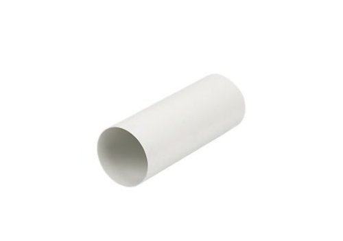 manrose-61350-150-x-350-mm-round-pvc-pipe