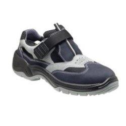 Preisvergleich Produktbild Steitz SL 100 Blue Label Sandale S1 Gr. 40 Weite XB