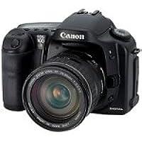 Canon EOS 10D Digitalkamera 6.3 (3072 x 2048)