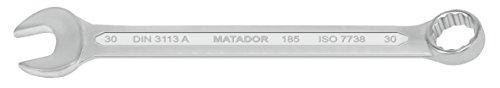 Clé mATADOR 0185 0300 30 mm