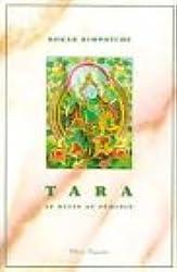 Tara : Le divin au féminin