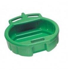 strumento-hub-anti-freeze-drenare-pan-15l