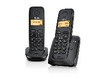 siemens-gigaset-a120-duo-telefono-inalambrico