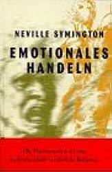 Emotionales Handeln. Das Gemeinsame von Religion und Psychoanalyse