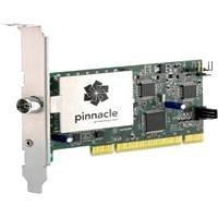 pinnacle-systems-pctv-dual-dvb-t-pro-pci-2000i-tvkarte-intern-retail